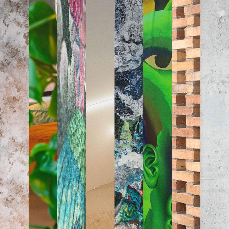 La mise en scène des artistes : la vision de Silversquare