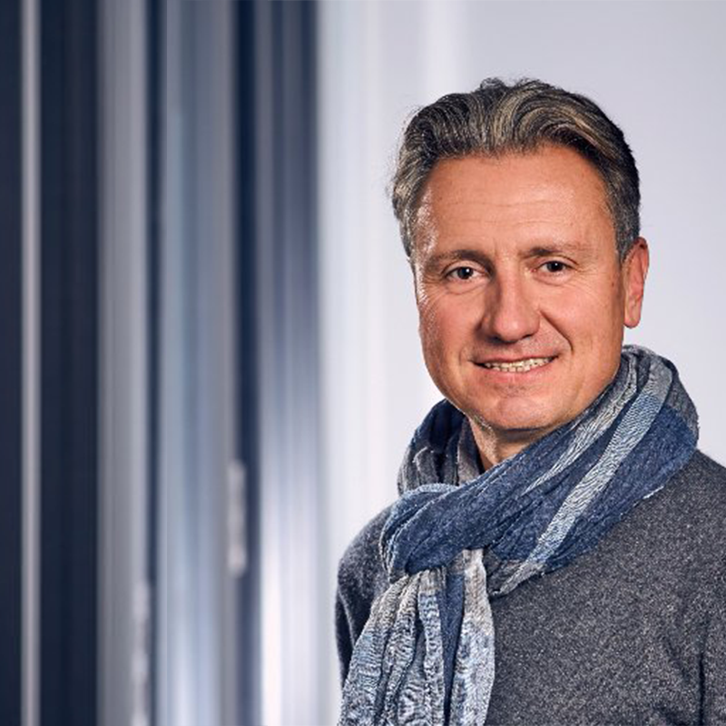Entrepreneurs get Naked with Jean-Louis Van Houwe, founder of Monnize & chairman of FinTech Belgium